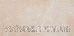 Плитка для стен Navarti AGORA MARFIL 25x50