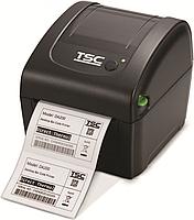 Принтер этикеток TSC DA-300, фото 1
