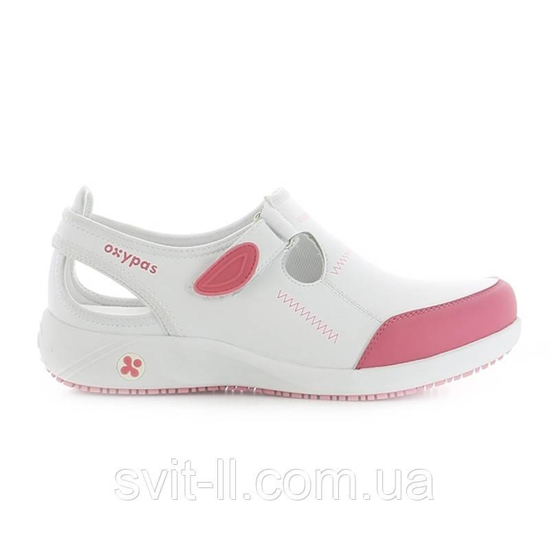 Медичне взуття OXYPAS Lilia  продажа 6356040909b6d