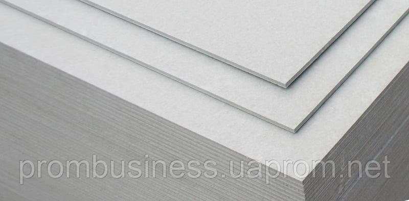 Фиброцементная плита Siniat Kalsi Ling 2400х1200х6 мм