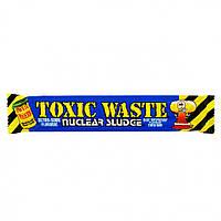 Жвачка Toxic Waste