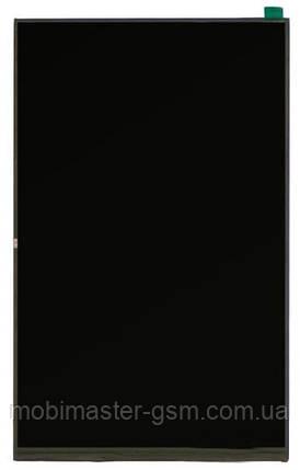 Дисплей (экран) (p/n: SL101PC27D097B-B00) Nomi W10100 Deka , фото 2
