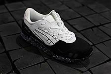 Мужские кроссовки Asics Gel-Lyte 3