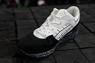 Мужские кроссовки Asics Gel-Lyte 3, фото 2