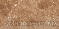 Плитка для стен Navarti AGORA NOCE 25x50