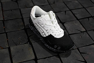 Мужские кроссовки Asics Gel-Lyte 3, фото 3