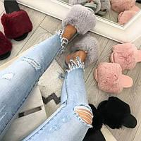 Жіноче домашнє взуття,взуття для дому