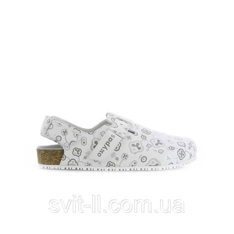 Медичне взуття OXYPAS Bianca  продажа b044574bf966e