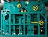 Стационарная очистительная машина СОМ-60К, фото 3