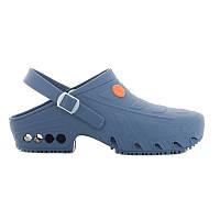 Медичне взуття OXYPAS Oxyclog, фото 1