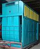 Стационарная очистительная машина СОМ-60К, фото 5