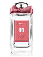 Jo Malone Silk Blossom cologne (Джо Мелоун Сілк Блоссом Коложэн)