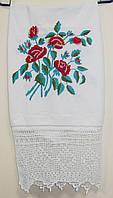Рушник для хрестин