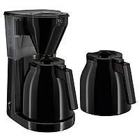 Капельная кофеварка Melitta привезена из Германии , фото 1