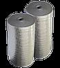 Подложка под ламинат ЛМП (фольга), (5 мм*1 м*50 м), Teploizol ТМ