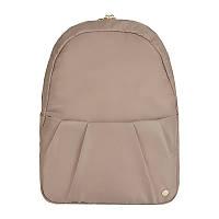 """Женский рюкзак трансформер """"антивор"""" Citysafe CX Covertible Backpack, 6 степеней защиты"""