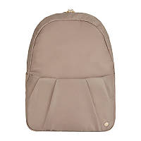 "Рюкзак-сумка ""антивор"" Citysafe CX Covertible Backpack, 6 степеней защиты"