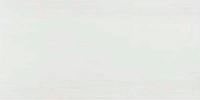 Opoczno GREY SHADES LIGHT GREY 29,7x60