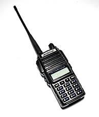 Радіостанція BAOFENG UV-82 8Watt, фото 3