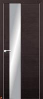 Двери межкомнатные Феникс, серия City Line, модель CL2