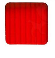 Сотовый поликарбонат Berolux усиленный  6, Красный