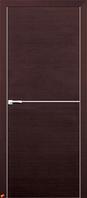Двери межкомнатные Феникс, серия City Line, модель CL4