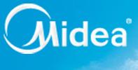 Программное обеспечение для управления и мониторинга чиллеров Midea через компьютер