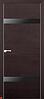 Двери межкомнатные Феникс, серия City Line, модель CL5