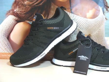 15959a46 Мужские кроссовки BaaS Neo черный/хаки 44 р.: продажа, цена в Одессе ...