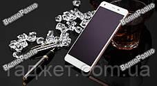"""Смартфон UHANS S1. Смартфон Uhans S1 белый  5"""" 3/32GB 5/13 МпСмартфон Uhans S1 3/32 GB , фото 3"""
