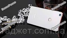 """Смартфон UHANS S1. Смартфон Uhans S1 белый  5"""" 3/32GB 5/13 МпСмартфон Uhans S1 3/32 GB , фото 2"""