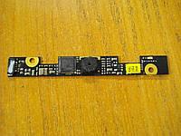 Камера Webcamera Acer TravelMate 8371 TM8371G