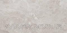 Плитка для стен Navarti BLADE PERLA 25x50