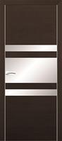 Двери межкомнатные Феникс, серия City Line, модель CL9