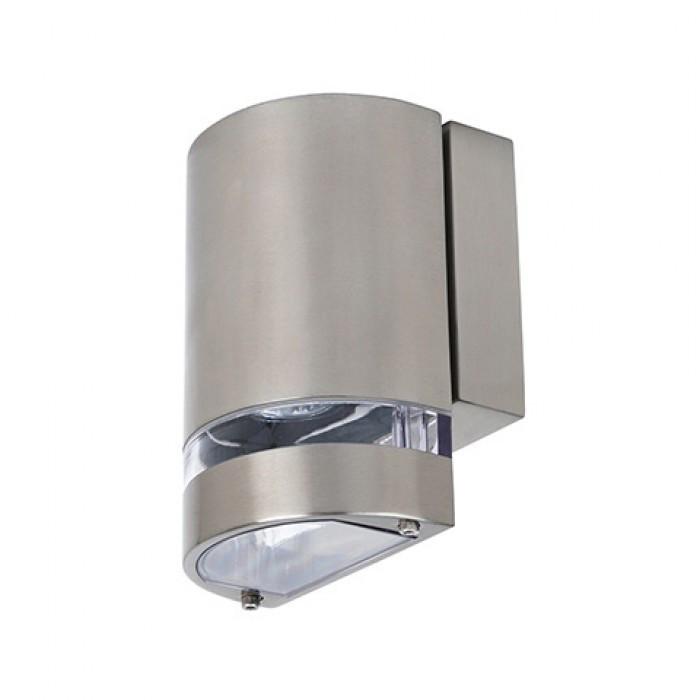 Настенный уличный светильник Horoz Electric GARDENYA-3