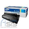 Заправка картриджа Samsung ML-1710D3 для принтера Samsung ML-1510, ML-1710, ML-1740, ML-1750