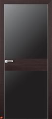 Двери межкомнатные Феникс, серия City Line, модель CL10