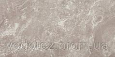 Плитка для стен Navarti BLADE GRIS 25x50