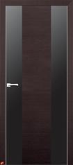 Двери межкомнатные Феникс, серия City Line, модель CL11