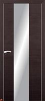 Двери межкомнатные Феникс, серия City Line, модель CL12