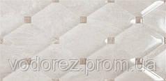Плитка для стен Navarti DC.BLADE PERLA 25x50