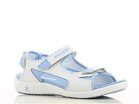 Медичне взуття OXYPAS Olga, фото 1