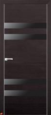 Двери межкомнатные Феникс, серия City Line, модель CL13