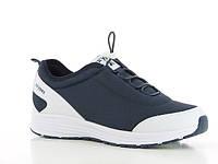 Медичне взуття OXYPAS  James, фото 1