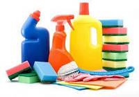 Моющие/чистящие средства