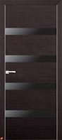 Двери межкомнатные Феникс, серия City Line, модель CL14