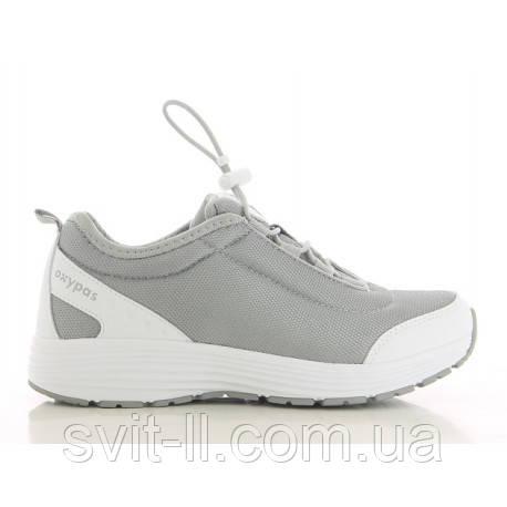 Медичне взуття OXYPAS Maud  продажа 3a32dbca7ac9f