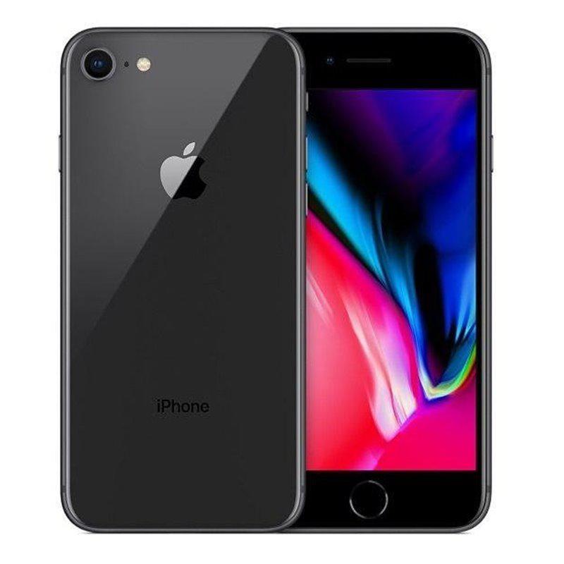 Apple iPhone 8 64GB CDMA Space Gray