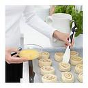 Пензлик для випічки GUBBRÖRA, фото 3
