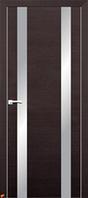 Двери межкомнатные Феникс, серия City Line, модель CL15